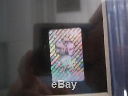 Bo Jackson Just Do It signed framed matted 16x20 photo Bo Jackson Hologram