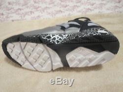 Bo Jackson Signed Nike Bo Knows Shoe Jsa & Exact Photo Match, The Only 1 On Ebay