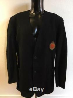 Michael Jackson Own Worn Owned Black Jacket No Glove Fedora Signed Jacket