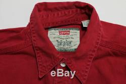 Michael Jackson Own Worn Owned Red Shirt No Glove Fedora Signed Jacket