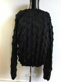 Michael Jackson Scream Video Worn Shirt Own No Signed Glove Fedora