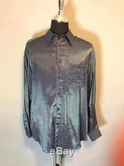 Michael Jackson Why Video Own Worn Owned Shirt No Glove Fedora Signed