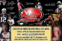 Premium Framed Bo Jackson Signed Oakland Raiders Jersey JSA COA